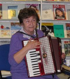 Madarász Katalin