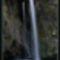 Plitvice, 2004 ősz 10