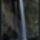 Plitvice_2004_osz_10_367291_25452_t