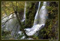 Plitvice, 2004 ősz 12