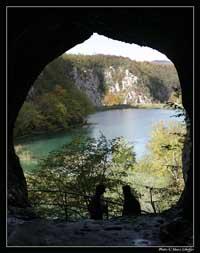 Plitvice, 2004 ősz 13