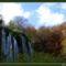 Plitvice, 2004 ősz 14
