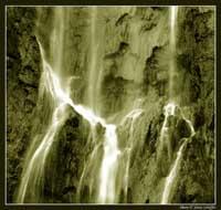 Plitvice, 2004 ősz 15
