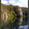 Plitvice, 2004 ősz 17