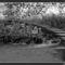 Plitvice, 2004 ősz 18