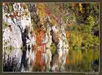 Plitvice, 2004 ősz 19