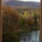 Plitvice, 2004 ősz 23