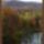 Plitvice_2004_osz_23_367304_27176_t