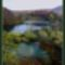Plitvice, 2004 ősz 24