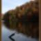 Plitvice, 2004 ősz 26