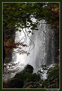 Plitvice, 2004 ősz 27