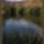 Plitvice_2004_osz_29_367310_12453_t