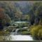 Plitvice, 2004 ősz 2