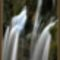 Plitvice, 2004 ősz 3