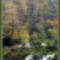 Plitvice, 2004 ősz 4