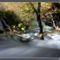Plitvice, 2004 ősz 5