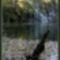 Plitvice, 2004 ősz 6