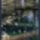 Plitvice_2004_osz_7_367288_94520_t