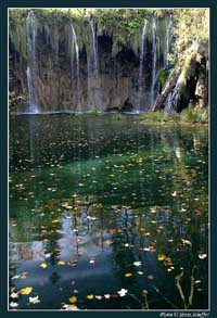 Plitvice, 2004 ősz 8