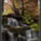 Plitvice, 2004 ősz 9