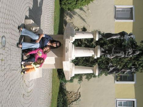 2009nyaralás 062