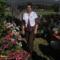 Növénybörzén virágaimmal