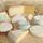 Olasz sajtok