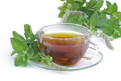 borsmenta_tea_