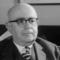 Adorno Theodor