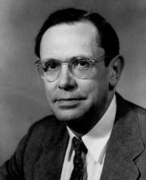 Becker Howard Paul