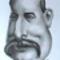 borodin_karikatura_caricature