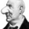 bruckner_karikatura_caricature