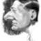 eliot_karikatura_caricature