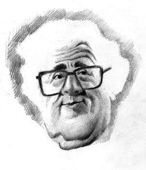 fellini_karikatura_caricature