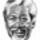freeman_karikatura_caricature