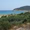 Görögország-Sarti 019
