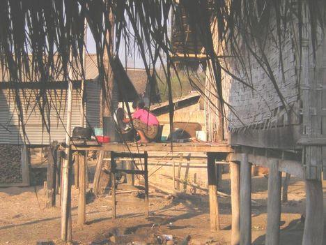 készül a lao lao pálinka