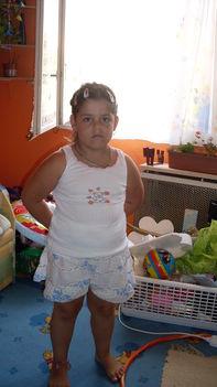Kislányom 2