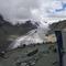 The Pasterze Glacier-1
