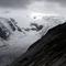 The Pasterze Glacier-3