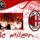 Ac_milan_2_footballpictures_371889_77542_t