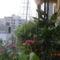 balkon részlet 2