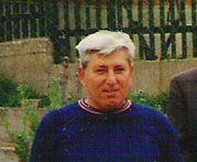 Drevenka László