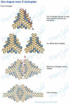 háromszögváltozatok