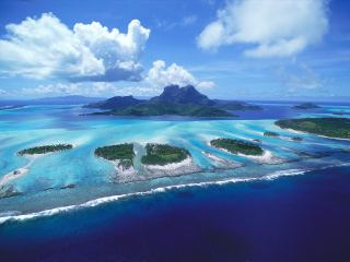 tropusi-szigetek-015
