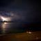 viharok a világból 16