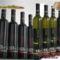 12 palack badacsonyi bor ( Fischer Pince - borteka.hu - ajandék csomagolásban )