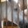 Babolna_menesudvar-002_372868_75097_t
