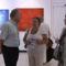 Hanna Fluk kiállítás Budapest