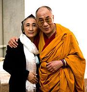 kadeer-dalai